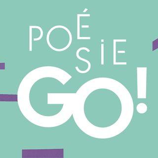 PoésieGo!