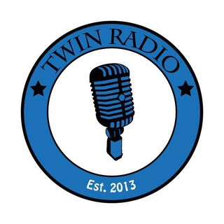 Twin Radio Syndicate Presents: Our First Show