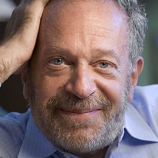 Robert Reich on The Common Good