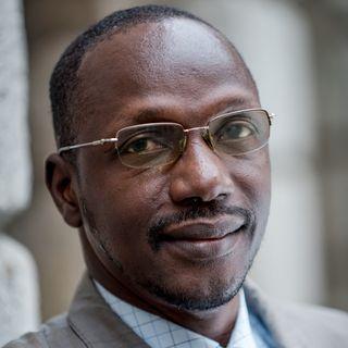 Sotto Tiro - Mauritania, voci contro la schiavitù