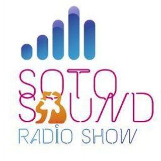 SOTO SOUND RADIO