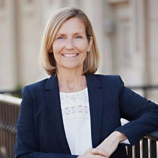 Beth Workman- Candidate for Ohio House 92nd District