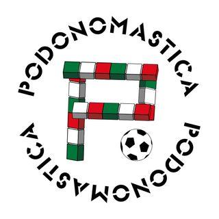 Podonomastica - Episodio #2: l'assoluta bellezza del vincere un Campionato Europeo