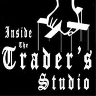 "Fantasy Baseball Mafia presents ""Inside The Trader's Studio"" - June 6th, 2008"