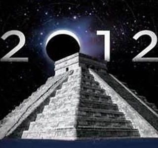 Predictions for 2012 Winter Solstice and 2013 -Special show!