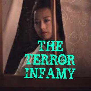THE TERROR: INFAMY A Sparrow in a Swallow's Nest (REVIEW)(RECAP)