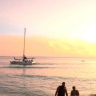Waikiki to North Shore O'ahu _ Waimea Valley_ and Sunset Beach (Fall 2018) Still Relevant 2021