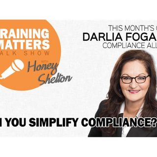 Can You Simplify Compliance?