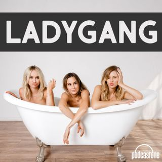 LadyGang Turns 100!