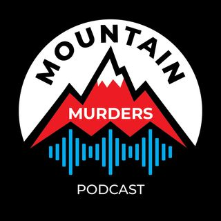 1966 Blue Ridge Triple Murders
