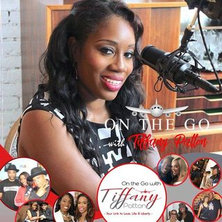 ON_THE_GO_WITH MS. TICHINA ARNOLD