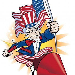 17.BÖLÜM - ABD TARİHİ VE COUNTRY MÜZİK