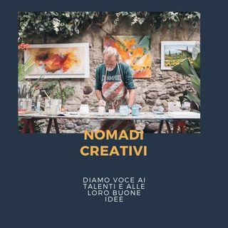 3. L'era della creatività
