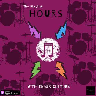 Radio: Hz 4 - Hours in Quarantine