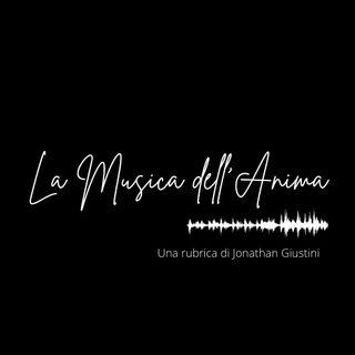 La musica dell'anima: Domenico Modugno - Meraviglioso