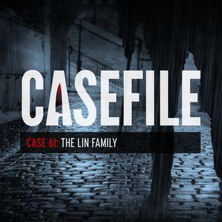 Case 61: The Lin Family