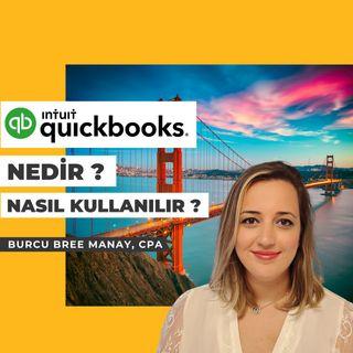 QuickBooks Nedir, Nasıl Kullanılır?