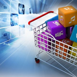 Why do you Need Complete eCommerce Web Design