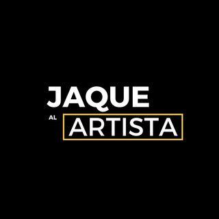 #13 Su Alejandre / Artes Visuales