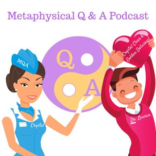 Metaphysical QA