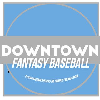 Downtown Fantasy Baseball
