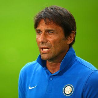Ep. 149 (L'inizio di stagione di Inter, Lazio e Liverpool)