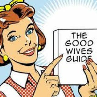 Wifey Or Girlfriend?