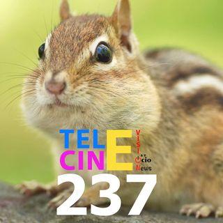 El verano que vivimos | TCV 237 (20/04/20)