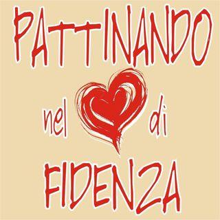 PISTA DEL GHIACCIO PROMO LIVE 22 DICEMBRE