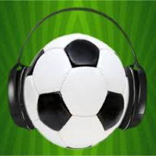 74 - Grafite - Musica e Calcio