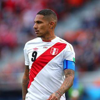 Gol Gol Gol: Resumen de la fecha y la previa del Perú vs Francia