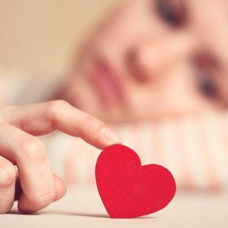 Filofobia: la paura di innamorarsi