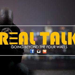 RealTalk Inc