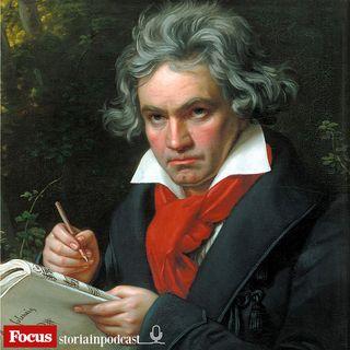 Beethoven. Di Giorgio Pestelli