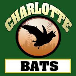 Charlotte Bats Baseball And More Podcast 06-15-2020