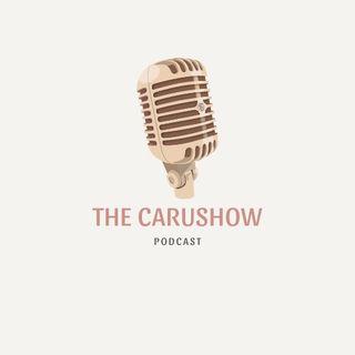 Storie di approcci musicali (Carushow #37) #podcast #radio #music