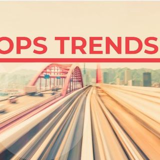Latest DevOps Trends in 2021 You Should Know