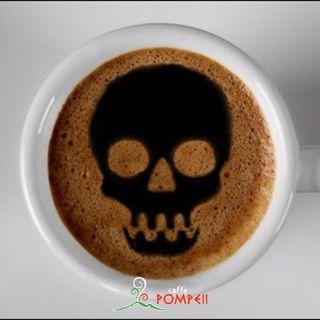 I caffè più strani al mondo