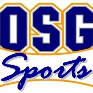 The OSG on CFB Review: Upset Week