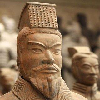 SUN TZU, l'art de la guerre : La bible pour entrepreneurs ?