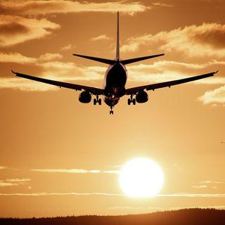 Difunden lista de funcionarios que solicitan viajes al extranjero
