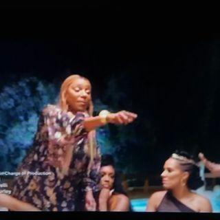 Real Housewives Of Atlanta Season 12 Episode 18 Recap!!!!!