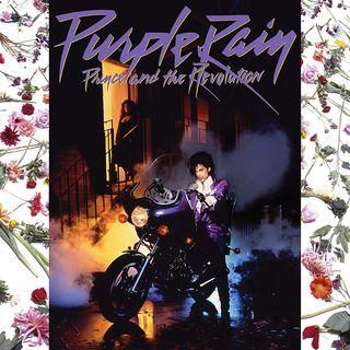 "3x03 - Prince ""Purple Rain"""