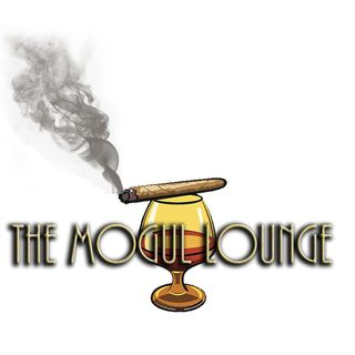 The Mogul Lounge The Podcast