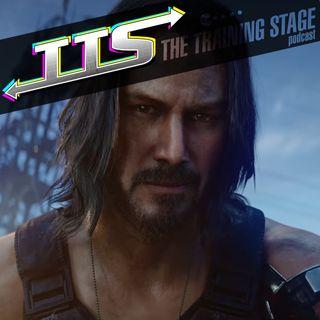 E3 2019 - Xbox E3 Briefing