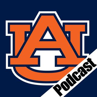 Auburn Tigers Football Podcast - 5 Things Auburn Must Do This Weekend