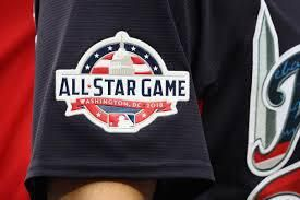 #FunkNFantasy All Star Debacle