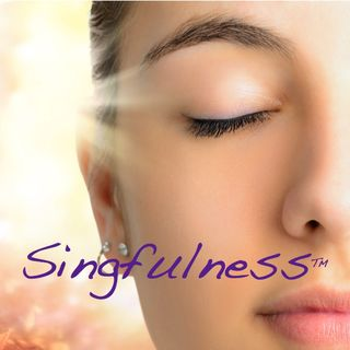 Singfulness™ relax 8a puntata