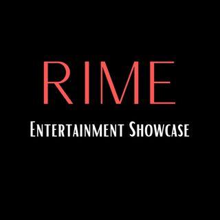 RIME Entertainment Showcase - HookDiggy Interview