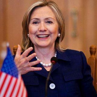 GOP Overreach on Hillary Clinton Emails?